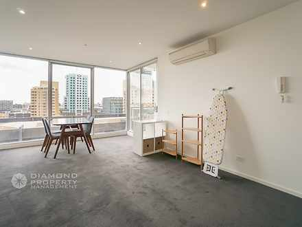 907/77 River Street, South Yarra 3141, VIC Apartment Photo