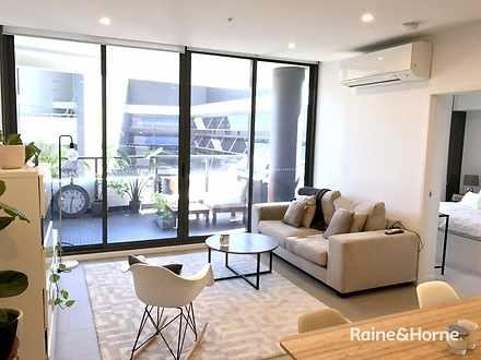 306/9 Archibald Avenue, Waterloo 2017, NSW Apartment Photo