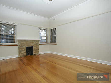 1/141 Hoddle Street, Richmond 3121, VIC Apartment Photo
