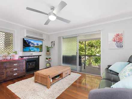 43 Eppalong Street, The Gap 4061, QLD House Photo