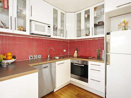 8/76 Type Street, Richmond 3121, VIC Apartment Photo