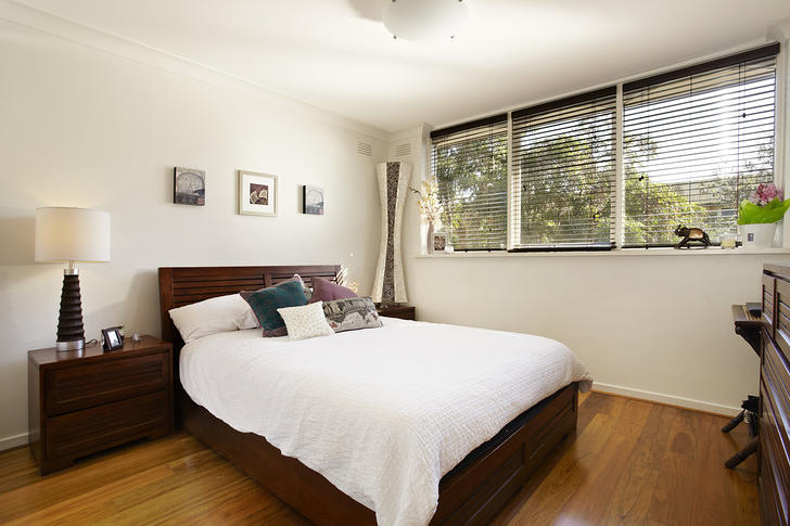 8/76 Type Street, Richmond 3121, VIC Apartment Photo