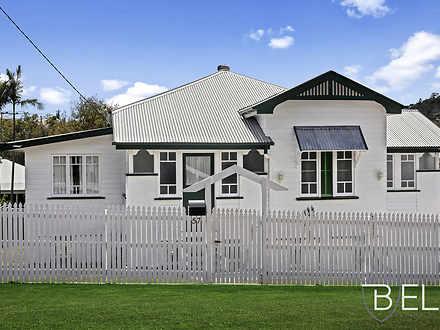 57 Cramond Street, Wilston 4051, QLD House Photo