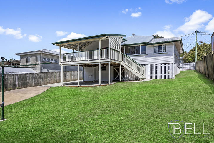 57 Cramond Street, Wilston 4051, QLD House Photo