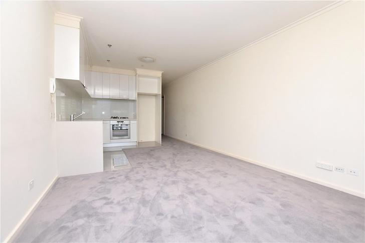1107/63 Whiteman Street, Southbank 3006, VIC Apartment Photo