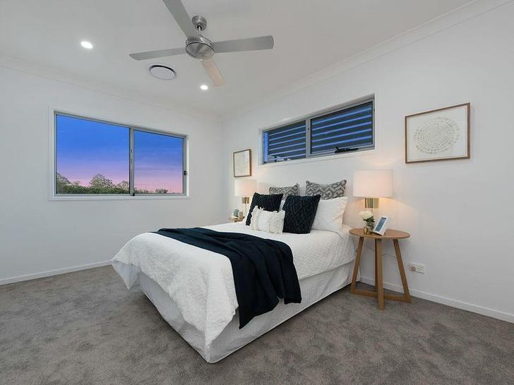 5/180 Old Northern Road, Everton Park 4053, QLD Townhouse Photo