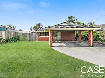 49 Huntington Drive, Hampton Park 3976, VIC House Photo
