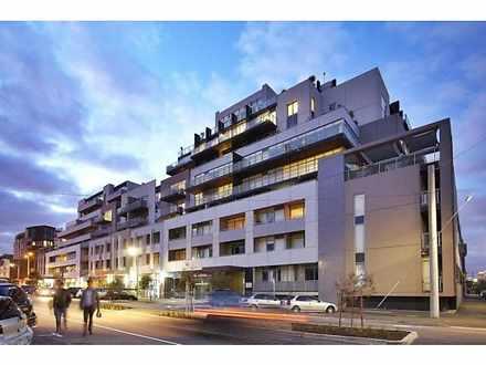 C806/142 Rouse Street, Port Melbourne 3207, VIC Apartment Photo
