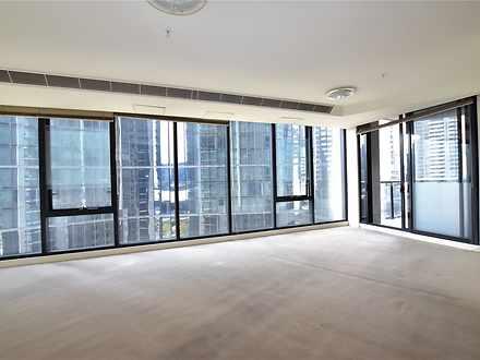 1102/63 Whiteman Street, Southbank 3006, VIC Apartment Photo