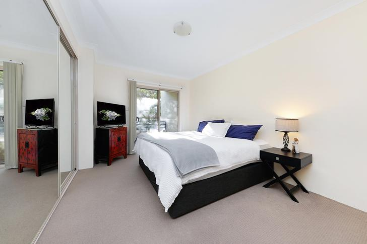 7/3A Blackwall Point Road, Abbotsford 2046, NSW Apartment Photo