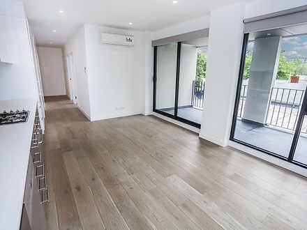 102A/10 Bromham Place, Richmond 3121, VIC Apartment Photo