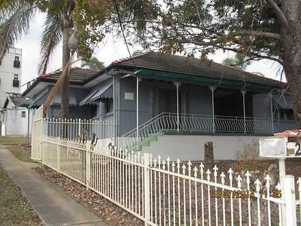 21 Thallon Street, Carlingford 2118, NSW House Photo