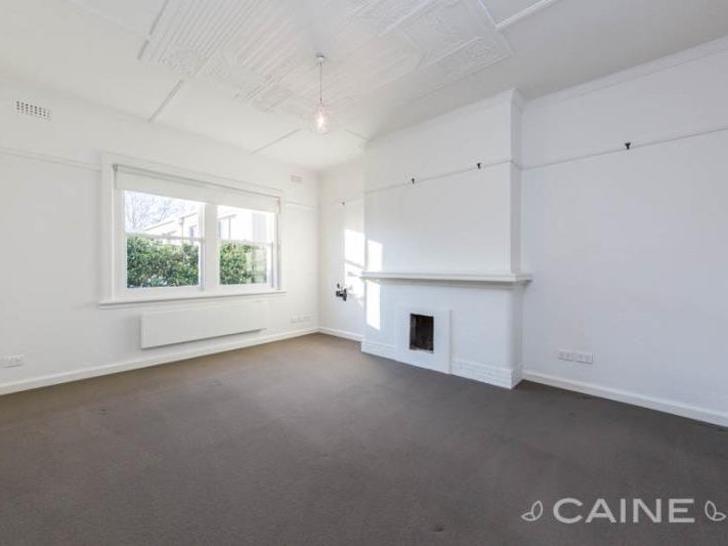 23/18-30 Grey Street, East Melbourne 3002, VIC Apartment Photo