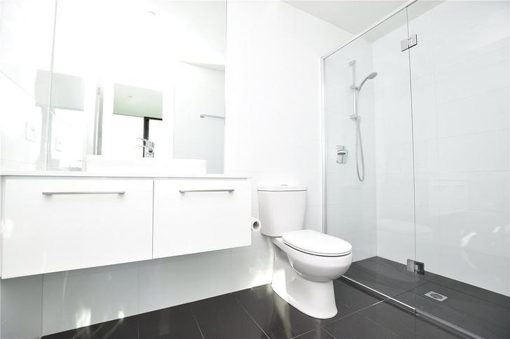 4001/601 Little Lonsdale Street, Melbourne 3000, VIC Apartment Photo