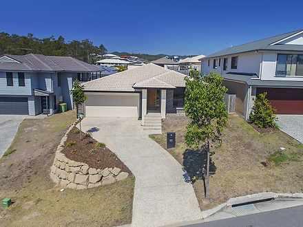 11 Hillsborough Place, Springfield Lakes 4300, QLD House Photo