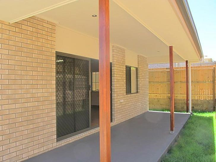 17 Hyssop Place, Springfield Lakes 4300, QLD House Photo