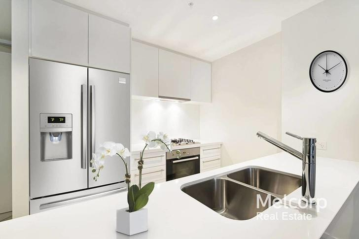 2804/318 Russell Street, Melbourne 3000, VIC Apartment Photo
