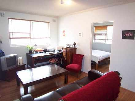 11/68A Brocks Lane, Newtown 2042, NSW Apartment Photo