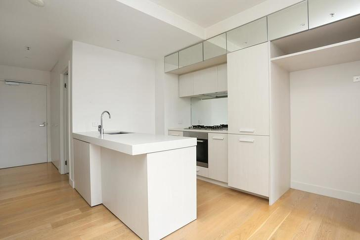 2005/38 Albert Road, South Melbourne 3205, VIC Apartment Photo
