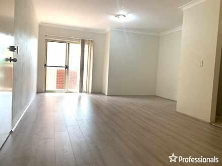 9/88-98 Marsden Street, Parramatta 2150, NSW Unit Photo