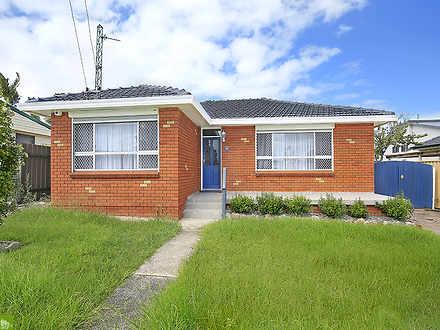 91 Addison Avenue, Lake Illawarra 2528, NSW House Photo