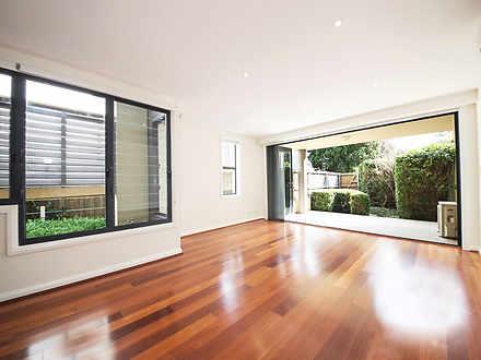 2/145 Lilyfield Road, Lilyfield 2040, NSW Apartment Photo