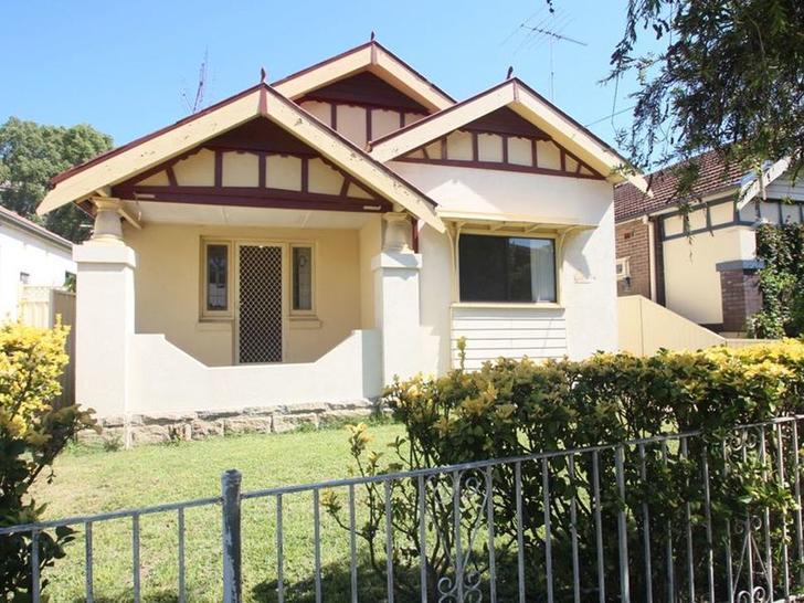 24 Hill Street, Marrickville 2204, NSW House Photo