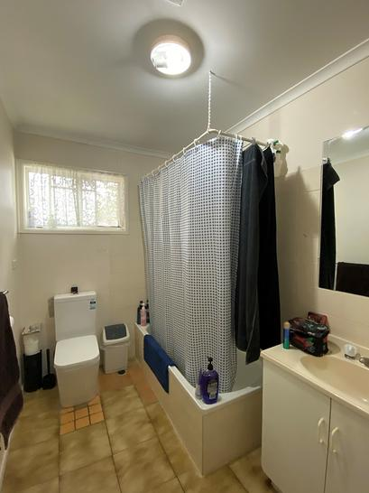 1/24 Ashton Street, Labrador 4215, QLD Unit Photo