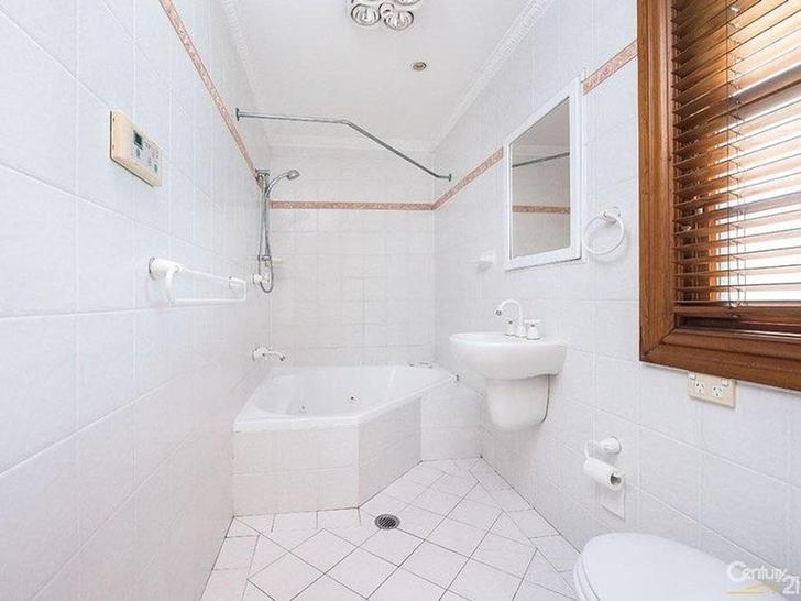 2 Northcote Street, Marrickville 2204, NSW House Photo