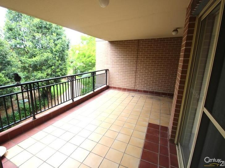 40/18 Cecilia Street, Marrickville 2204, NSW Apartment Photo