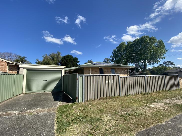 2 Dungaree Way, Raymond Terrace 2324, NSW House Photo