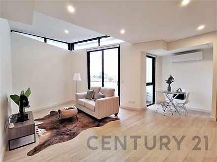 UG1/1 Markham Place, Ashfield 2131, NSW Apartment Photo