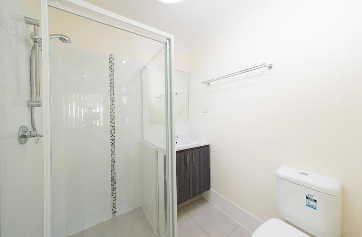 1/25 Alessandra Circuit, Coomera 4209, QLD Duplex_semi Photo