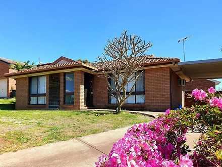 63 Crispsparkle Drive, Ambarvale 2560, NSW House Photo