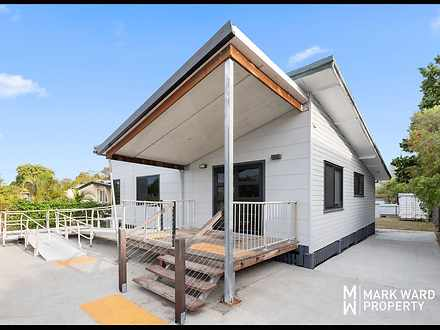 59 Mortimer Road, Acacia Ridge 4110, QLD House Photo