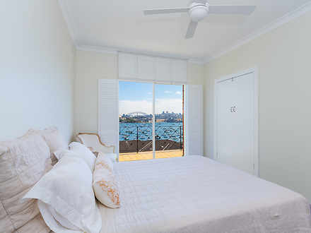 6/3 Annandale Street, Darling Point 2027, NSW Apartment Photo