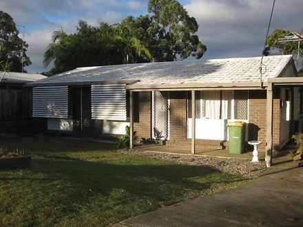 56 Jon Street, Capalaba 4157, QLD House Photo
