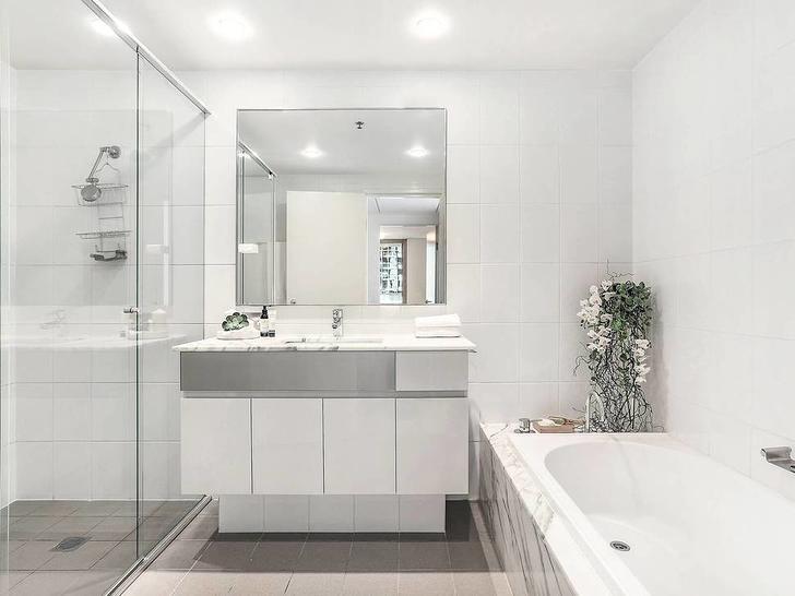 805/9 Railway Street, Chatswood 2067, NSW Apartment Photo