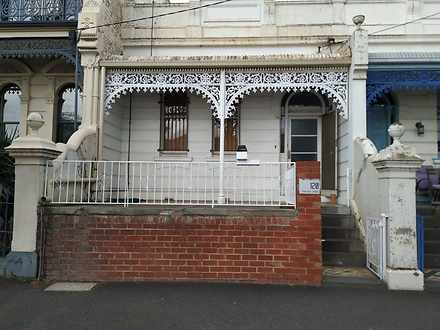 120 Chetwynd Street, North Melbourne 3051, VIC House Photo