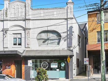 2/36 Perouse Road, Randwick 2031, NSW Apartment Photo