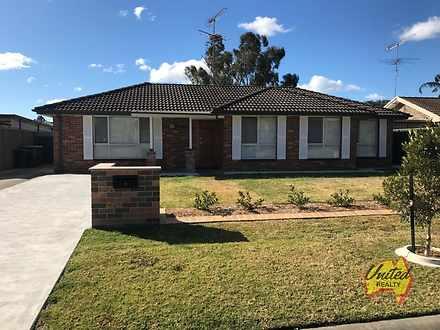 Camden South 2570, NSW House Photo
