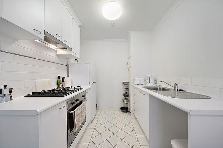 42/38 Kavanagh Street, Southbank 3006, VIC Apartment Photo