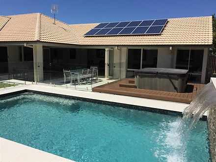 1 Ontario Court, Oxenford 4210, QLD House Photo
