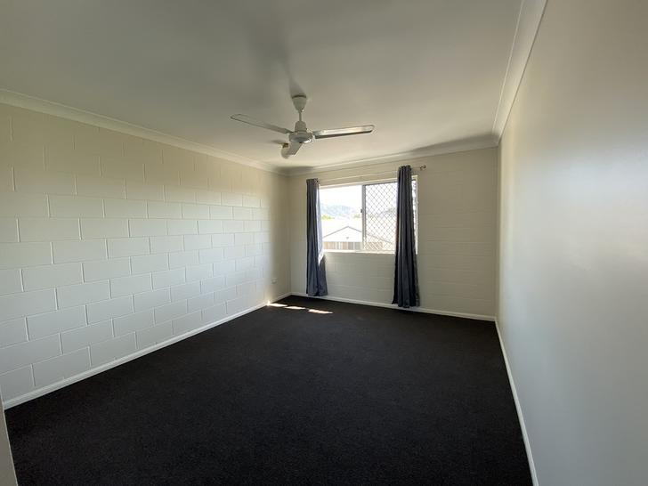 4/53 Hodel Street, Rosslea 4812, QLD Townhouse Photo