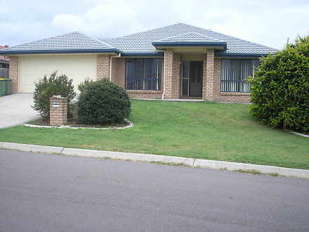 11 Dewhurst Crescent, Raceview 4305, QLD House Photo