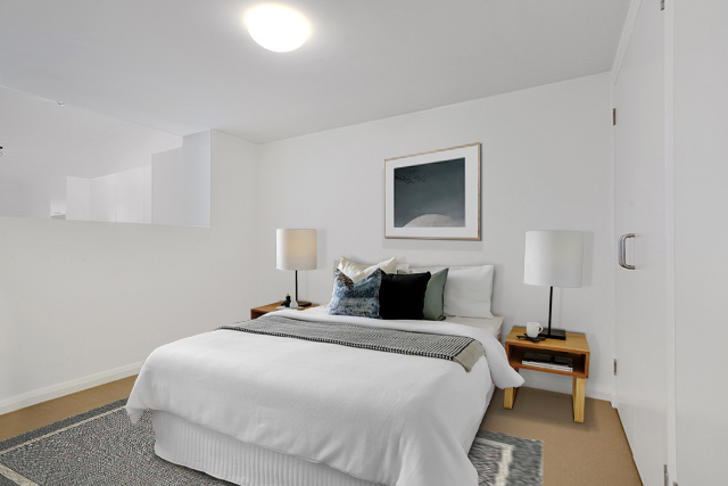 310/333 Pacific Highway, North Sydney 2060, NSW Apartment Photo