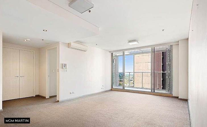 334/420 Pitt Street, Sydney 2000, NSW Apartment Photo
