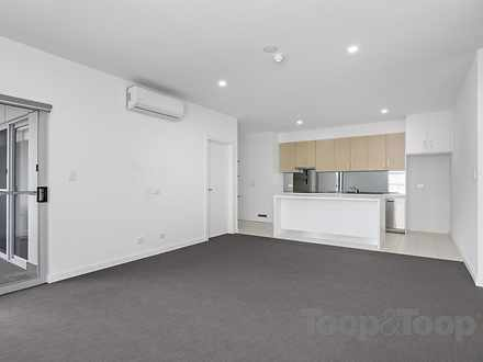 4/31 Haines Road, Lightsview 5085, SA Apartment Photo
