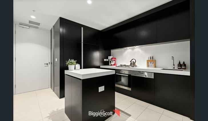 1307/50 Albert Road, South Melbourne 3205, VIC Apartment Photo