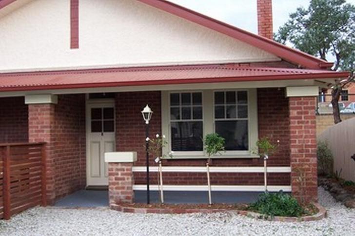 39 King Street, Sandy Bay 7005, TAS House Photo